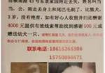 寻狗启示免费发布平台,福州鼓山镇前横南路43号酬谢4000元寻找比熊
