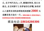 寻狗启示免费发布平台,上海闵行区龙茗路古龙路酬谢2000寻找白色柴犬
