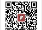 寻狗启示免费发布平台,黑色泰迪串串于5月26日在虹桥小区附近走丢