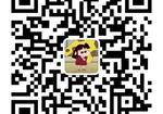寻狗启示免费发布平台,【寻狗启示】求扩散,求帮助,任何信息都可以